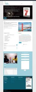 Web Design: Right Choice Coaching